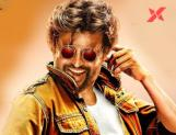 Superstar Rajnikanth's Darbar next schedule starts in Jaipur!