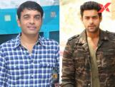 Dil Raju signs Varun Tej for a film