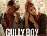 'Gully Boy' to release in Japan in October