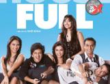 Team housefull is all set to tickle your  funnybones but with a historical twist