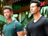 War box office collection day 6: Film expected to cross Rs 200 crores soon