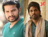 Hyper Aadi roped in for a crucial role in Allu Arjun's Ala Vaikuntapuramlo