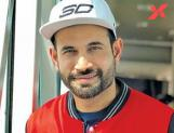 Irfan Pathan opens up on his acting debut In Vikram's next film