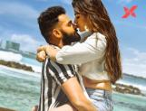 iSmart Shankar Closing Collections - Worldwide