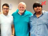 Game of Thrones, Troy actor James Cosmo in for Dhanush's untitled film