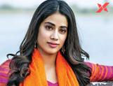 Janhvi Kapoor to act in Thala 60?