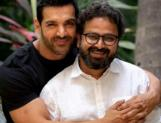Nikhil Advani another movie with John Abraham
