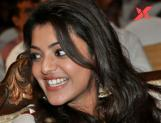 Kajal Aggarwal to team up with Suriya for director Siva's next ?