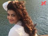 Kajal Aggarwal web series with Venkat Prabhu goes on floors!