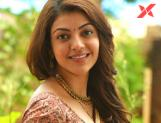 Kajal Aggarwal joins #FeedOurFuture campaign