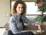 Kangana Ranaut is bossing the challenge to become 'Thalavi'