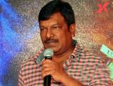 Krishna Vamsi rubbishes the rumours on Rangamarthanda.
