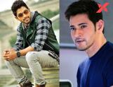 Mahesh Babu vs Allu Arjun: no direct competition for Sankranthi