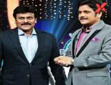 Nagarjuna: Chiranjeevi is my inspiration