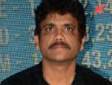 The mystery behind the dead found in Nagarjuna's farmhouse is revealed