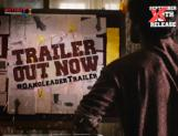 Gang Leader trailer out: Looks like a promising revenge drama with a comic twist
