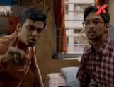 Chhichhore trailer: Naveen Polishetty is impressive in buddy film