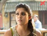 Nayanthara's Netrikann, is a Korean remake?