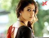 Thala 60: Lady Superstar Nayanthara to romance Ajith in his next film