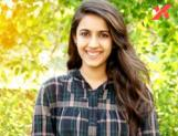 'It's important that people trust women', says Niharika Konidela