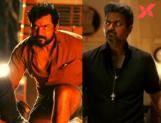 It's Vijay's Bigil vs Karthi's Kaithi films on October 25