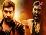 Vijay Sethupathi's Sanga Thamizhan to clash with Dhanush's Asuran and Karthi's Kaithi on October 4.