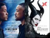 Most awaited Hollywood movies releasing in October 2019