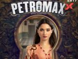 Petromax (பெட்ரோமேக்ஸ்) movie 2019 | Petromax full movie leaked online by Tamilrockers to watch and download
