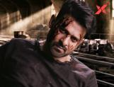 Saaho full movie download, Saaho full movie HD leaked online by Tamilrockers