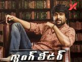Nani dual role in Gang Leader