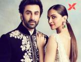 Deepika may be seen in Luv Ranjan's film with Ranbir Kapoor and Ajay Devgan