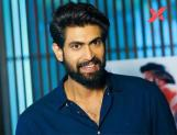 Rana Daggubati leaves Virata Parvam team in confusion