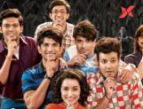 Chhichhore movie 2019 | Chhichhore full movie download leaked online by Tamilrockers