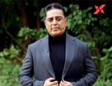 Kamal Haasan starts shooting for Indian 2