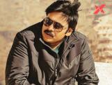 Pawan Kalyan to do a movie for producer AM Ratnam?