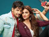 Jabariya Jodi Box Office Predictions Day 1