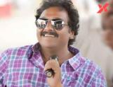VV Vinayak is all set make a strong comeback