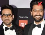 National Film Award: Andhadhun best movie, Ayushmann Khurrana & Vicky Kaushal got best actor award