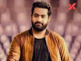 JR Ntr to fight with real tiger in RRR