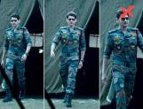 Sarileru Neekevvaru intro teaser out: Mahesh Babu looks dapper as army man