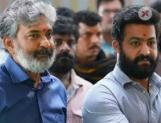 RRR: SS Rajamouli to shoot Jr NTR's introduction scenes in Bulgaria