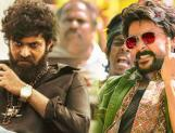 Suriya's Bandobast to get more theatres in Nizam than Varun Tej's Valmiki!