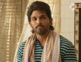 Allu Arjun to foray into Bollywood?