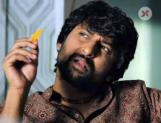 Nani's Gang Leader story copied?