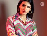 Samantha Akkineni to make debut in digital space with The Family Man web series