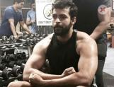 Varun Tej's boxing drama is still on