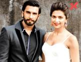 Deepika Padukone gets harsh comments, Ranveer Singh supports them