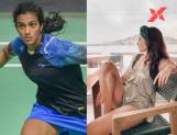 Is PV Sindhu biopic, Samantha's last film?