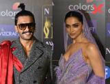 Here the complete list of IIFA 2019 winners