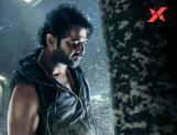 Saaho  Box Office Collection Day 14 - Worldwide